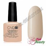 Shellac CND USA Powder My Nose - Open Road Collection 2014