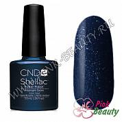 Shellac CND USA Midnight Swim