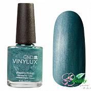 Лак CND Vinylux USA Daring Escape №109
