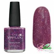 Лак CND Vinylux USA Nordic Lights №202