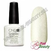 Shellac CND USA Gold VIP Status