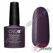 Shellac CND USA Vexed Violette