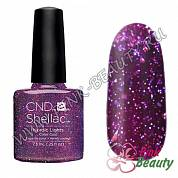 Shellac CND USA Nordic Lights - Aurora Collection 2015
